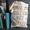 Thumb_credit-card-workout-tote-bag