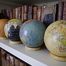 Thumb_small-desktop-globe-with-stand