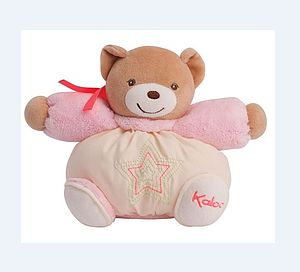 Baby Bear Or Rabbit - soft toys & dolls