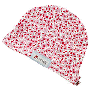 Beanie Hat - babies' hats