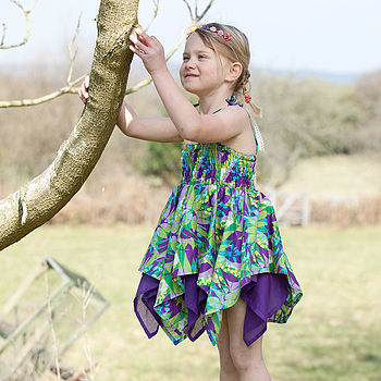 30% Off Fairy Dress