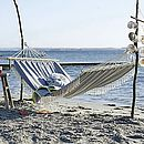 Thumb_canvas-hammock