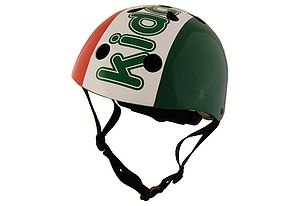 Child's Helmet - outdoor toys & games