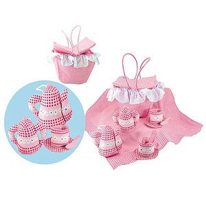 My First Tea Party Set - educational toys