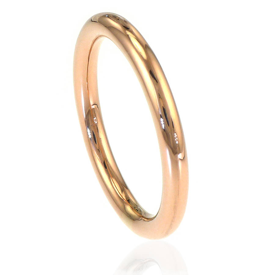 halo wedding ring in 18ct gold or platinum - Halo Wedding Ring