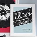 Thumb_number-one-cassette-print