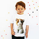 Thumb_personalised-favourite-teddy-unisex-t