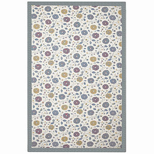 Ekelund Java Tablecloth - bed, bath & table linen