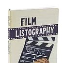 A Journal of Film Listography
