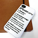 Thumb_personalised-definition-case-for-iphone