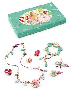 Children's Jewellery Set - children's accessories