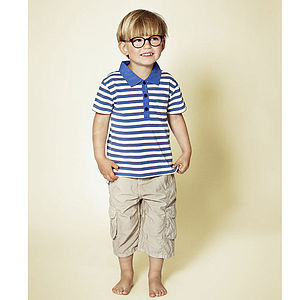 Boy's Ketil T Shirt - t-shirts & tops