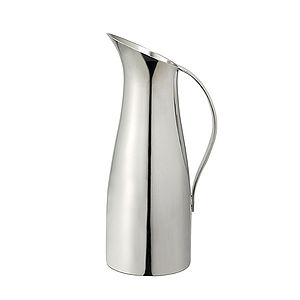 Pewter Jug - tableware
