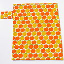 Orange/yellow apples (sold out)