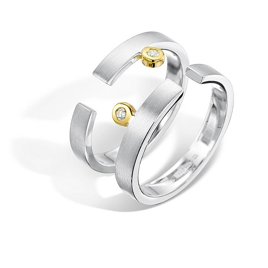 platinum view l p quick rings ring diamond adr gold silver puzzle sterling or ladies