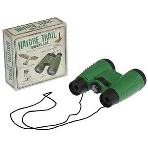 NatureTrail Binoculars - view all gifts for babies & children