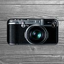 Thumb_vintage-camera-iphone-4s-case