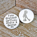 Thumb_personalised-silver-golf-marker