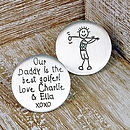 Thumb_personalised-silver-golf-ball-marker