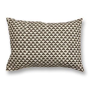 Juna Cotton Cushion Cover
