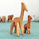 Thumb_bake-your-own-3d-safari-animals