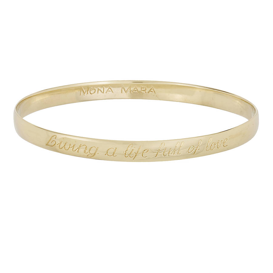 yellow love cartier product bangles bracelet gold bangle size