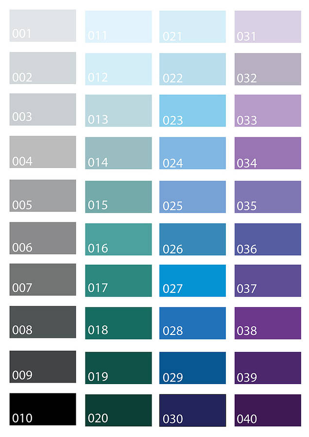 Paint colours for bedrooms b q for B and q bedroom ideas