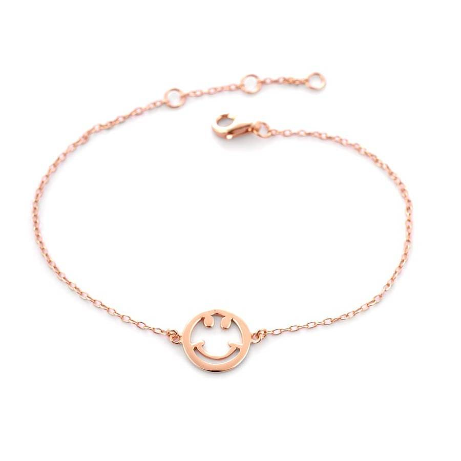 diamond delicate chain bracelets star bracelet jewelry