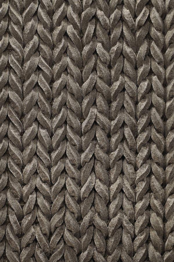 Frey Hirst New Zealand Carpet Broadloom Tile