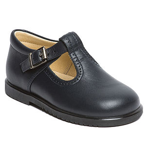 Victor Shoes For Children
