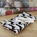 Dog Lovers Case For IPhone