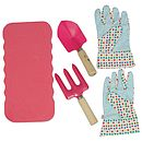 Thumb_kids-gardening-set