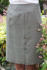Top Quality Smart Skirt