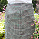 Top Quality Smart Skirt