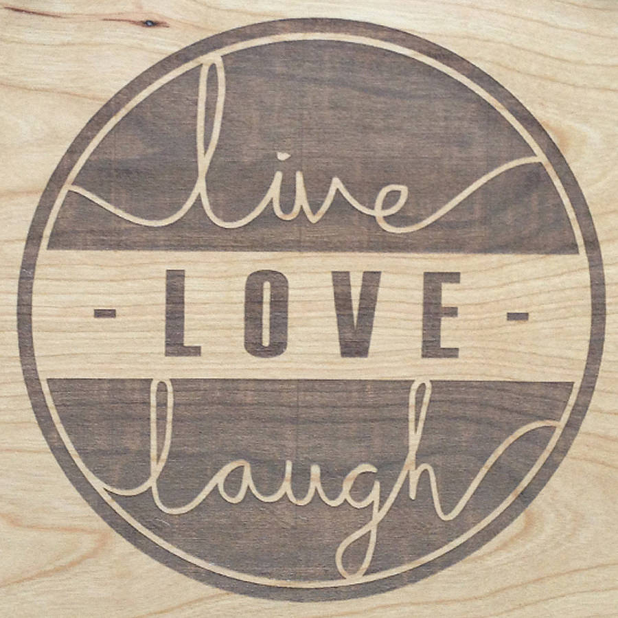 Live Love Laugh Quotes Quotes About Love Live Love Laugh Quotes