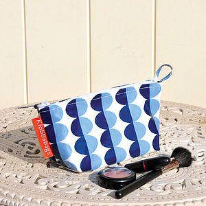 Make Up Bag / Children's Wash Bag - make-up bags