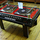 Thumb_twin-decks-retro-coffee-table