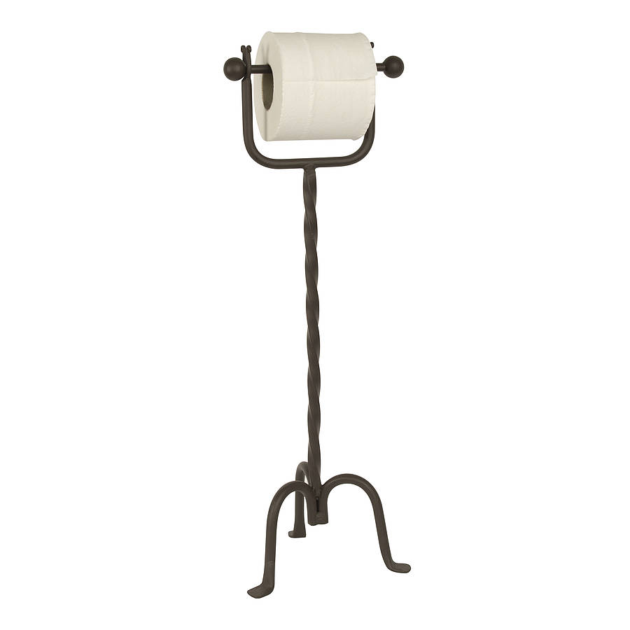 trendy paper roll toilet full holder size with bathroom holders paperlder of beautiful in hardware home antique uncategorized thinktop carving design pedestal the freestanding