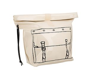 Toiletry Bag - wash & toiletry bags