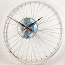 Thumb_bike-sprocket-wheel-clock-blue