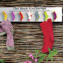 Thumb 1779 the sock exchange
