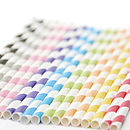 Thumb_striped-paper-straws
