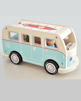 http://cdn3.notonthehighstreet.com/system/product_images/images/001/186/660/normal_colin-s-camper-van.jpg?1372692956