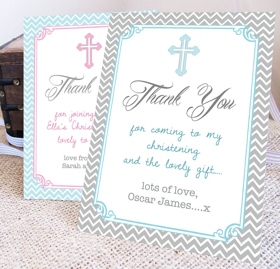 Baby Gift Baskets Charlotte Nc : Boy baptism thank you gifts gift ftempo