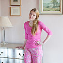 Thumb_pyjama-set-in-mink-orchid