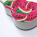 Watermelon Ukulele