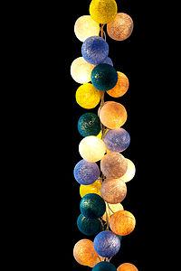 Mojito String Lights - lighting