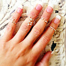 Thumb_dainty-knuckle-ring