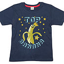 Top Banana T Shirt