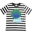 Hungry T Shirt